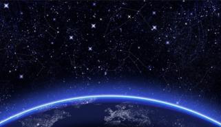 csillagképek