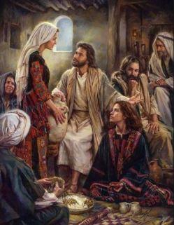 márta
