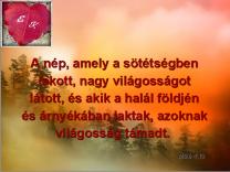 Ige10