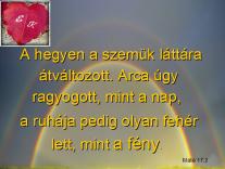 Ige11