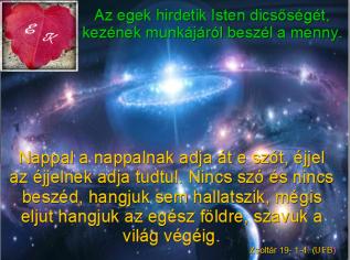 Ige14