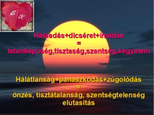 Ige23