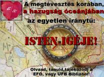 Ige40